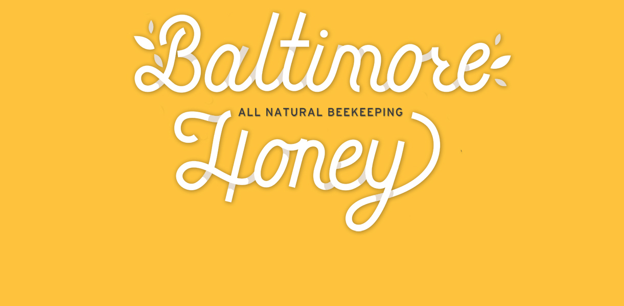 Baltimore Honey